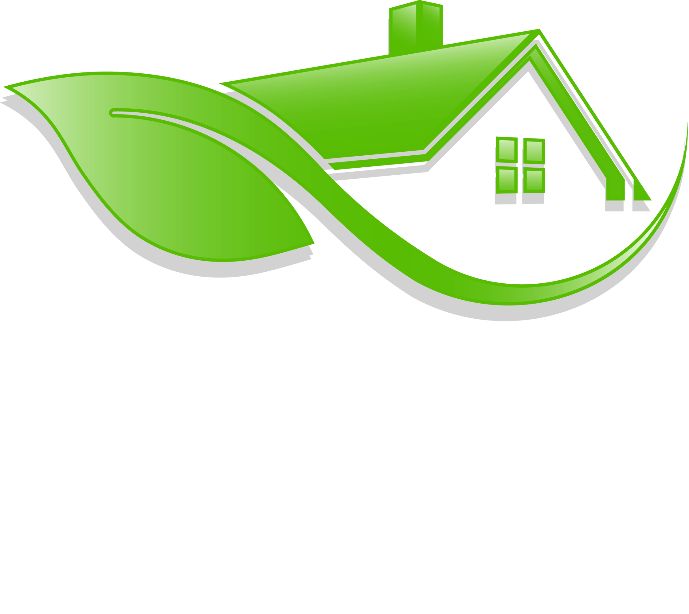 ESJ Contractor Logo with License